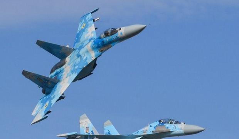 Rusya'dan İdlib'e hava saldırısı!