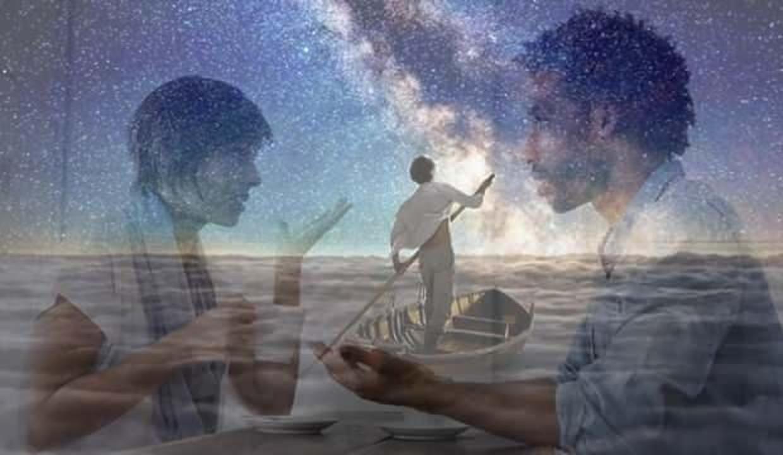 Rüyada ölüyle konuşmak kötü anlamamı gelir? Rüyada ölmüş biriyle konuştuğunu görmek nasıl yorumlanır?