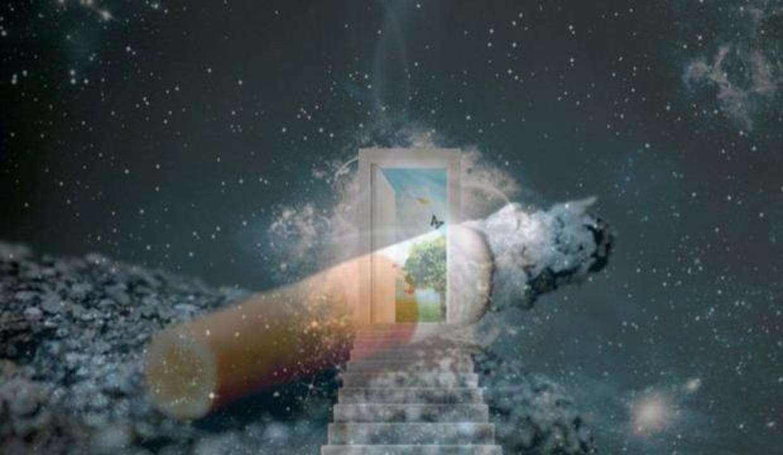 Rüyada sigara içtiğini görmek neye işarettir? Rüyada sigara içen birini görmek ne anlama gelir?