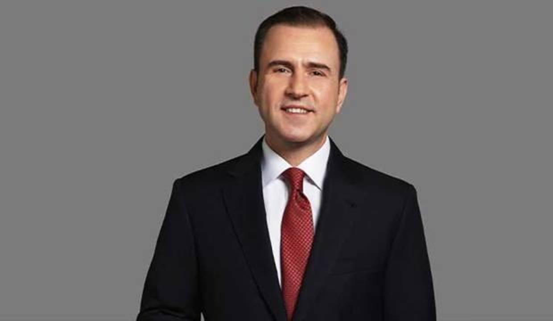 Selçuk Tepeli kimdir, kaç yaşında ve nereli? AK Parti sözcüsü Selçuk Tepeli için ne dedi?