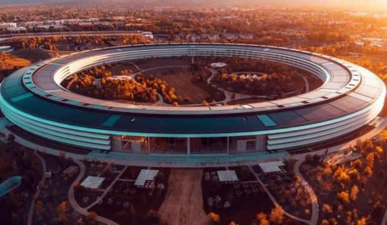 Silikon Vadisi'ne 'Türk' imzası! Kritik iş birliği için harekete geçildi