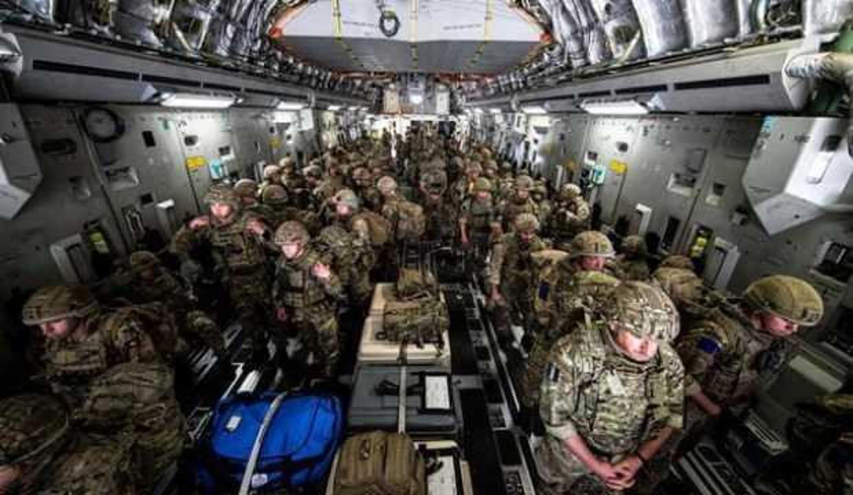 Sivilleri katletmişlerdi! ABD'de ordu ile istihbarat arasında gerilim