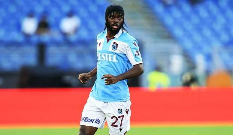 Trabzonspor'a müjde üstüne müjde!