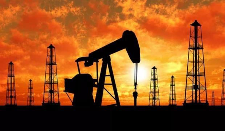 Türkiye'yi heyecanlandıran petrol gelişmesi! Bu bir ilk
