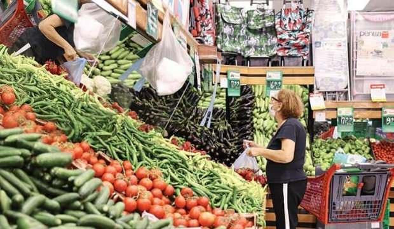 Fahiş fiyatlara karşı 6 kritik öneri