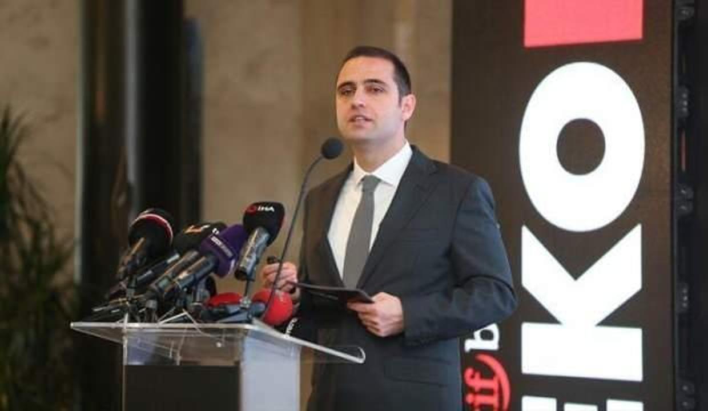 Ceyhun Kazancı: Adana Demirspor'un son golü faul
