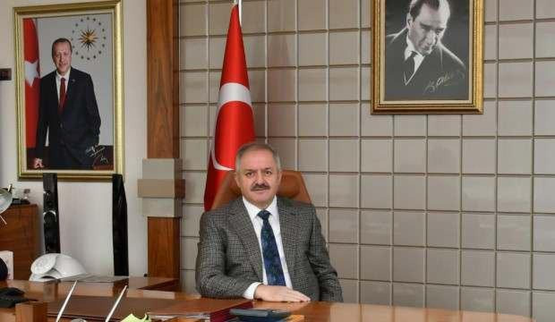Tahir Nursaçan: Döviz bahanesi ile Türk ekonomisini tehdit ediyorlar