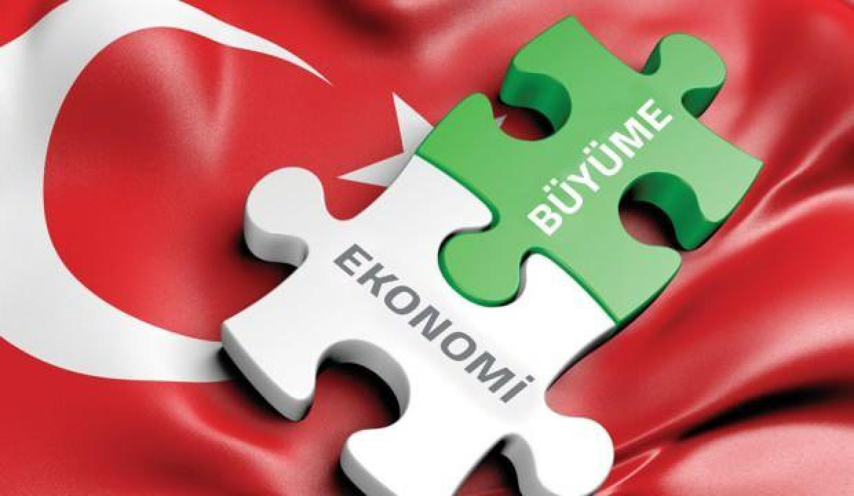 Kritik anlaşmaya Türkiye'den yeşil ışık! Milli geliri yüzde 7 artırabilir