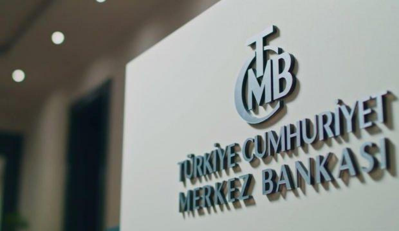 Merkez Bankası faiz kararı ne zaman açıklanacak? Faizler düşecek mi, çıkacak mı?