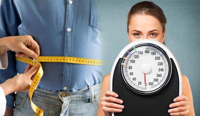 Fazla kilo alımına dikkat! Karın zarı kanseri habercisi olabilir