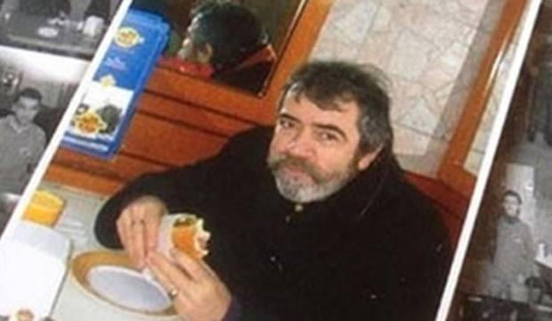 """Oyuncu Selçuk Yöntem """"tost"""" davasından 150 bin lira tazminat kazandı"""
