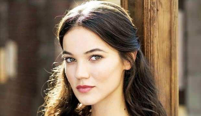 Yargı 'Ceylin' kimdir? Ceylin'i oynayan Pınar Deniz kaç yaşında ve nereli? Pınar Deniz evli mi?