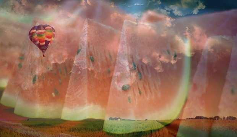 Rüyada karpuz yemek ne demek? Rüyada karpuz dilimi görmek neye işaret?