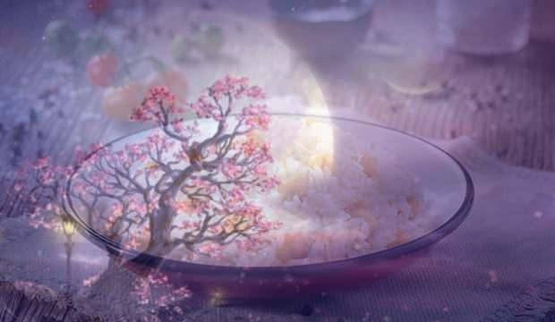 Rüyada pilav yapmak ne demek? Rüyada tavuklu pilav yemek neye işarettir?