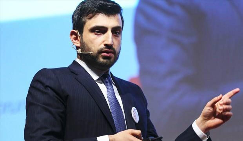 Selçuk Bayraktar kimdir? TEKNOFEST öncüsü Selçuk Bayraktar'dan 'Türkiye'nin ilk uçan arabası' haberi...