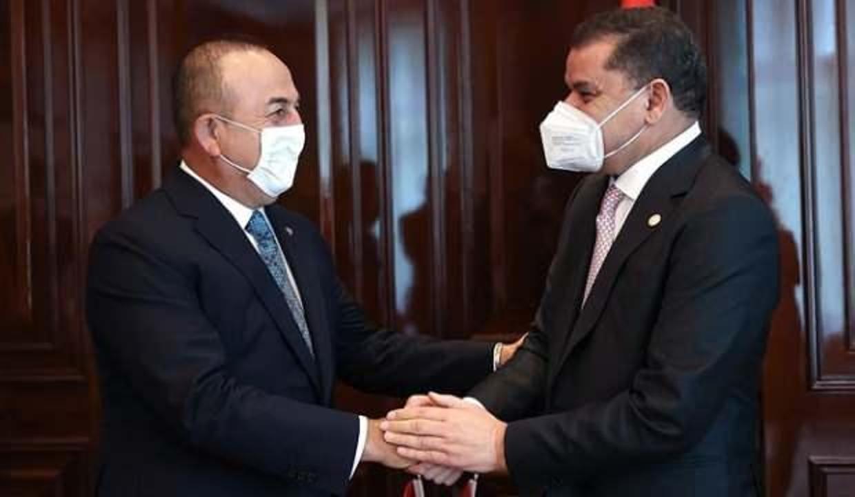 Libya'da sıcak saatler! Hafter askeri görevlerini askıya aldığını açıkladı