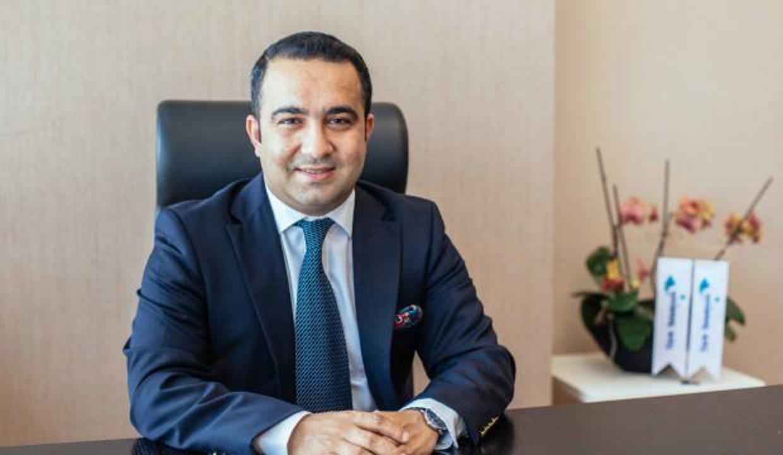 Türk Telekom'dan KOBİ'lere sosyal medyada pazarlama desteği