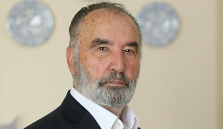 Türkiye Düşünce Platformu'ndan Hayrettin Karaman açıklaması