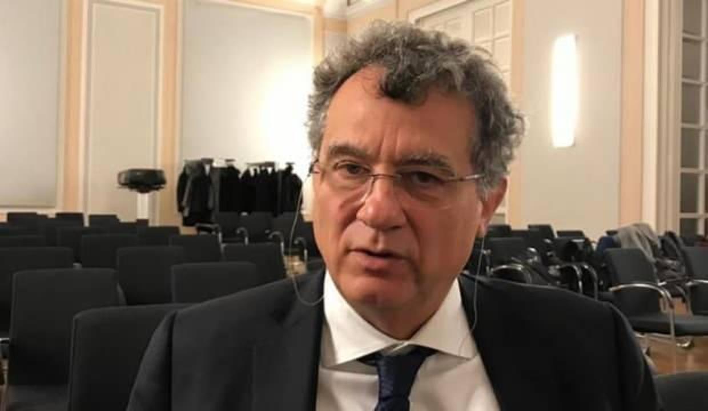 """TÜSİAD Başkanı Kaslowski'den küresel piyasalardaki """"yön değiştirme sinyali""""ni açıkladı"""