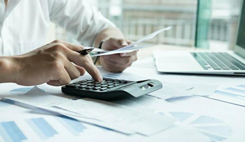 Vergilerle ilgili düzenleme yolda: Beştepe'de önemli toplantı
