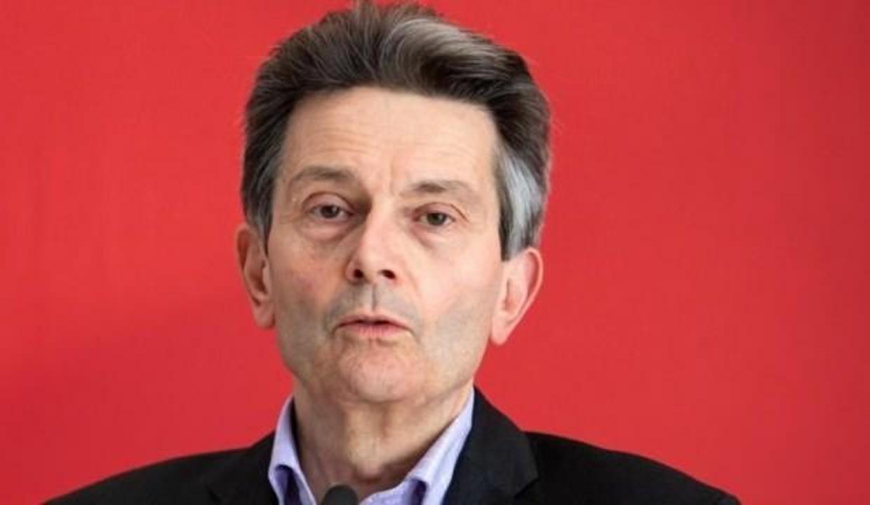 Almanya'da SPD, Yeşilleri ve FDP'yi koalisyon görüşmeleri yapmaya davet etti