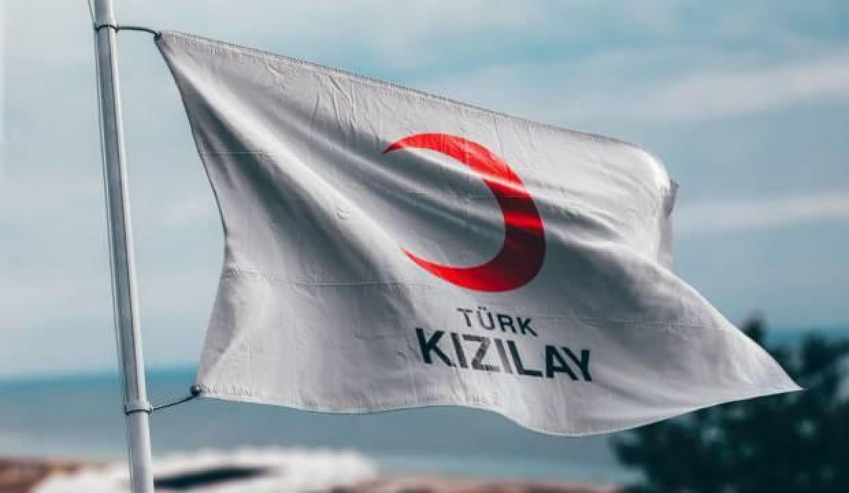 KPSS şartsız Kızılay personel alımı devam ediyor! Başvuru için bugün son gün