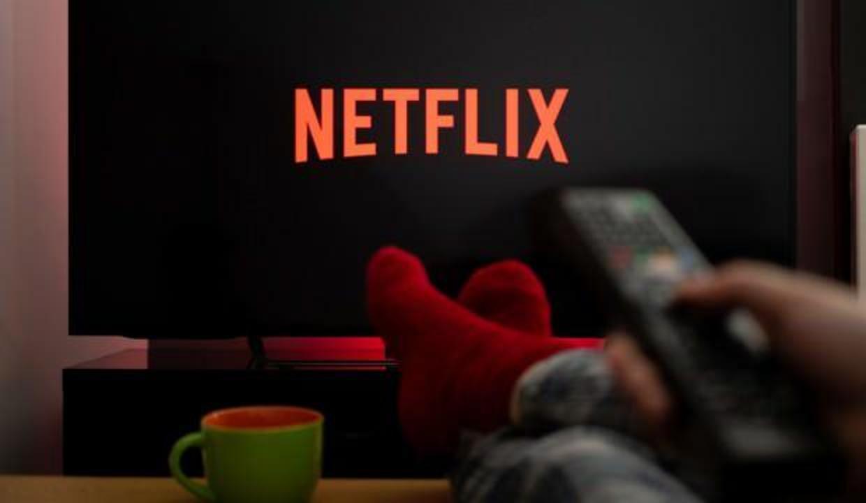 Netflix çöktü! Televizyon uygulamasına girilemiyor