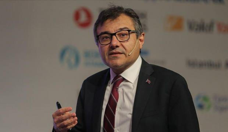 Prof. Dr. Göksel Aşan: İstanbul için katılım finans tarafında ciddi bir ilgi var