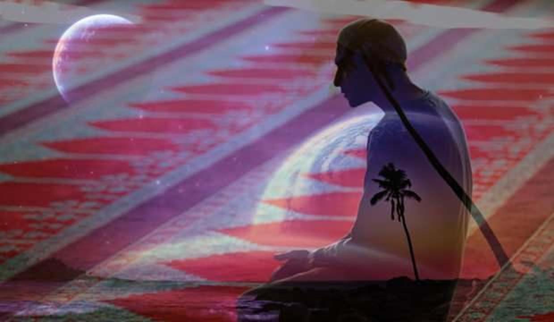 Rüyada namaz kılmak ne anlama gelir? Rüyada farz namaz kılmak neye işaret eder?