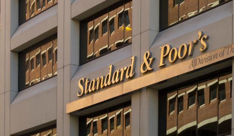 S&P'den Türkiye açıklaması! Tahminlerini yükseltti