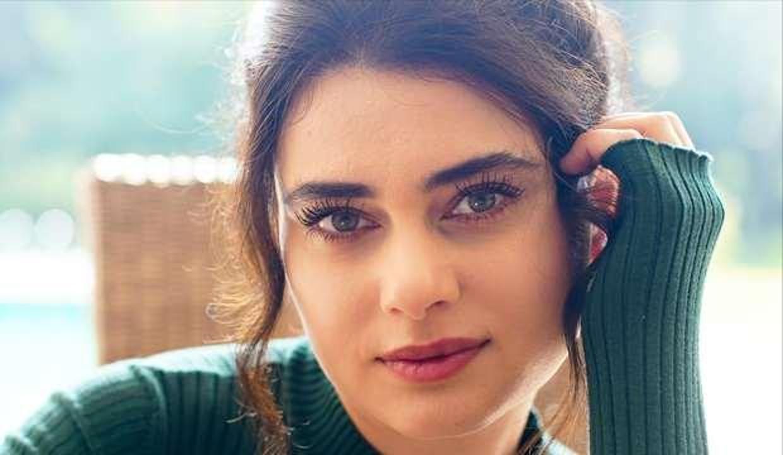 Yemin 'Narin' kimdir? Yağmur Shahbazova nereli ve evli mi? Yağmur Shahbazova'nın ünlü annesi...