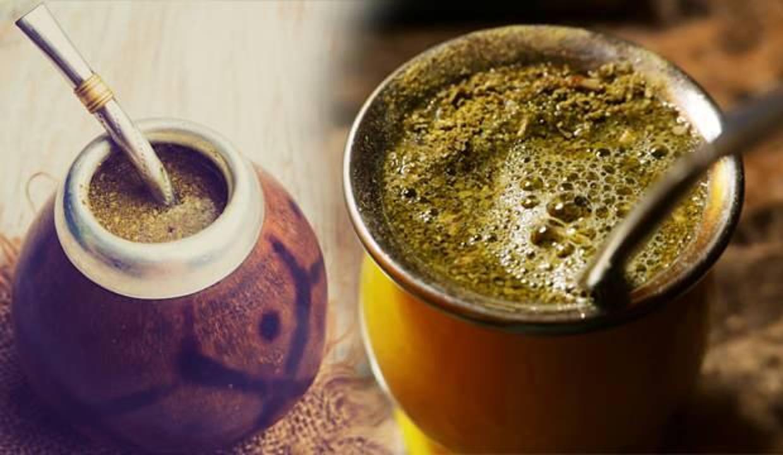 Mate çayı zayıflatır mı? Mate çayı ne işe yarar?