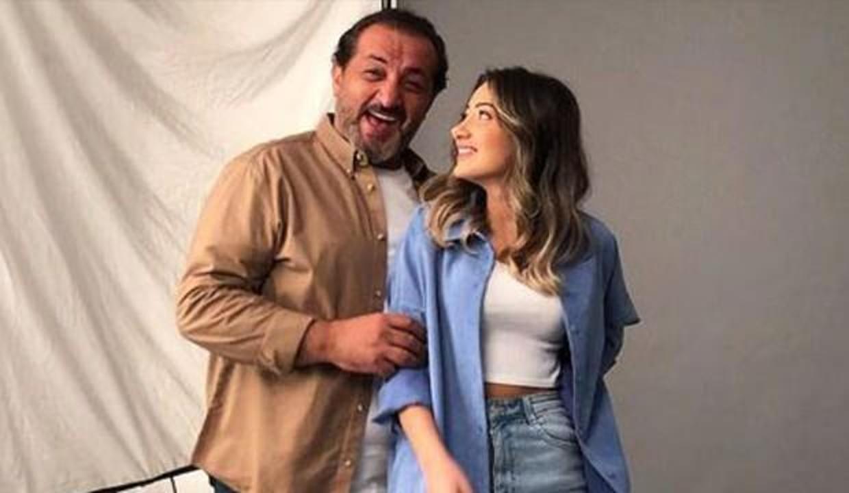 Mehmet Şef nereli, kaç yaşında ve evli mi? Mehmet Yalçınkaya'nın kızı kimdir? Sude Yalçınkaya...