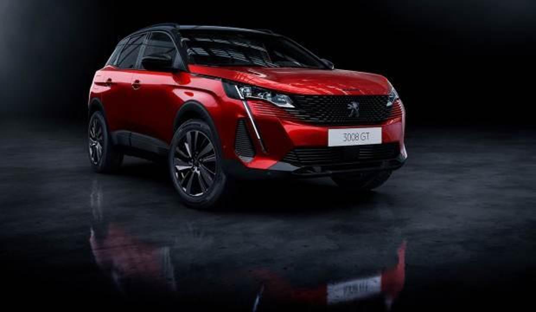 Peugeot ekim ayına faizi sıfırladı