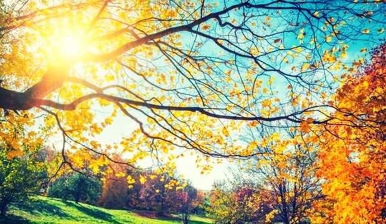 2021 Pastırma yazı ne zaman başlıyor? Neden pastırma sıcakları denir, kaç gün sürer?
