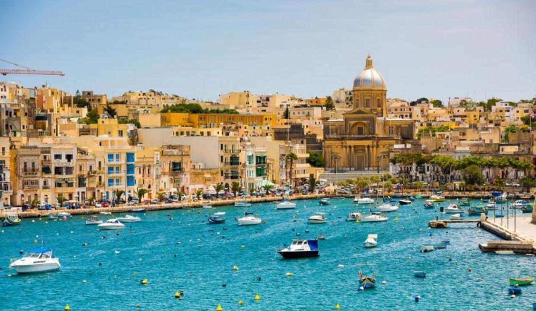 Malta gezilecek yerler listesi- Malta'ya ne zaman gidilir?
