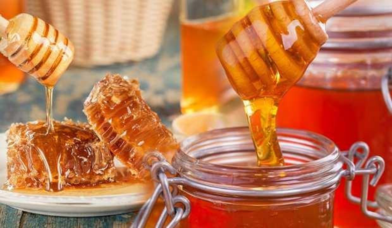 Sabahları aç karnına bal yemenin faydaları! Aç karnına bal yemek mideye iyi gelir mi?