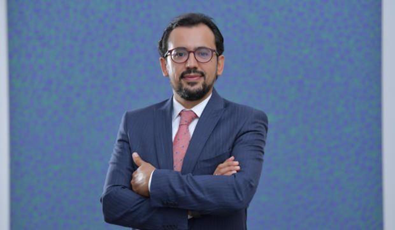 """Yıldız Holding'in dört kıtadan 2 bin 500 çalışanı """"Global Yıldız Kupası""""nda yarıştı"""