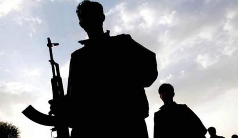 Irak Türkmen Cephesi: PKK Kerkük'te uyuşturucu ticaretiyle gençleri zehirliyor