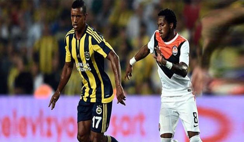Fenerbahçe'ye müjde! UEFA kararını açıkladı