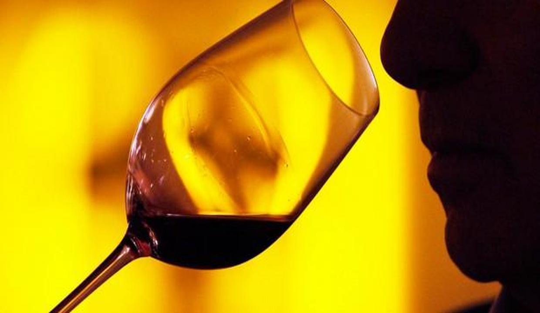 Aşırı alkolden 14 bin 451 kişi öldü