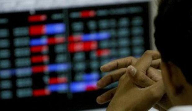 Borsa İstanbul'da İran etkisi yaşanıyor