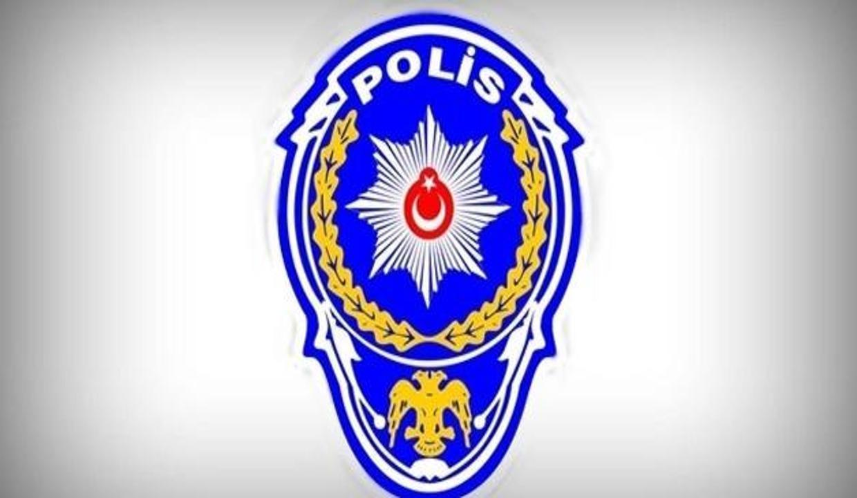 Emniyetten polis adaylarına kötü haber!