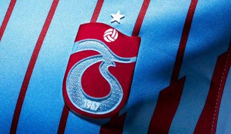 Trabzonspor'da 3 isme şok teklif!