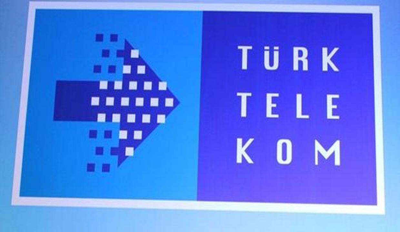 Türk Telekom ve TTNET sözlü savunma yapacak