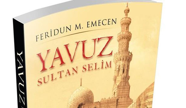 Yavuz Sultan Selim, Alevi katliamı yaptı mı?