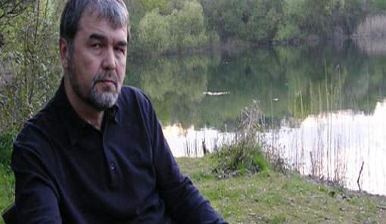Kerimov namaz kılan gençleri hapse atıyor