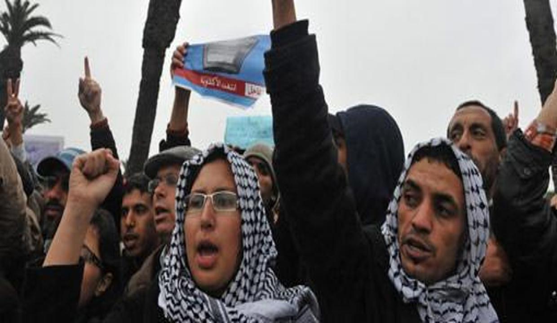 Ortadoğu'yu şekillendiren iki slogan
