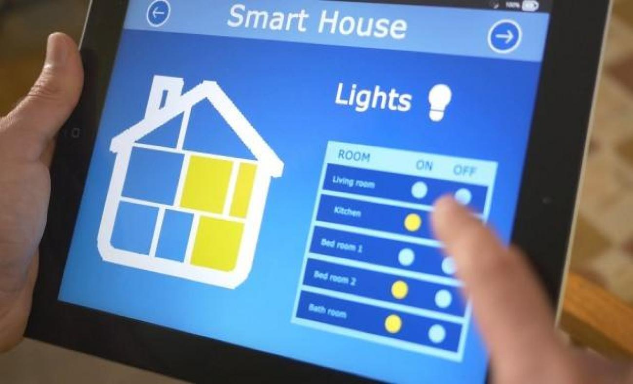 Yeni nesil akıllı ev sistemleri hakkında her şey - Yaşam Haberleri